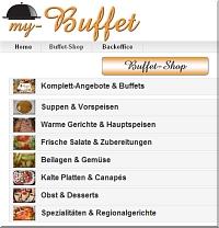 buffetshop